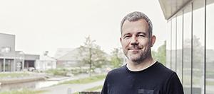 Bo Rattenborg