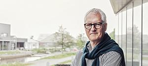 Chris Fløe Svenningsen