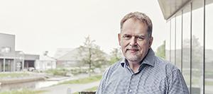 Finn Smidt