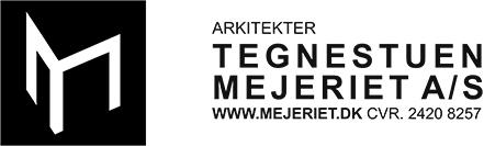 logo - byggeplads